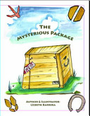 The Mysterious Package PDF