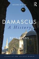 Damascus PDF