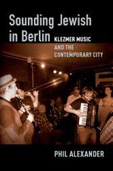 Sounding Jewish in Berlin PDF