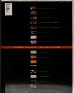 Solitude Im Museum PDF