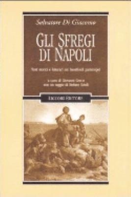 Gli sfregi di Napoli PDF