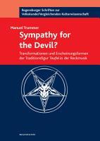 Sympathy for the Devil  PDF