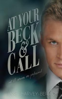 At Your Beck   Call PDF