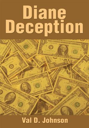 Diane Deception