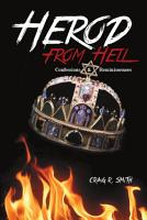Herod from Hell PDF