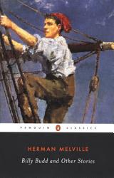 Billy Budd and Other Stories PDF