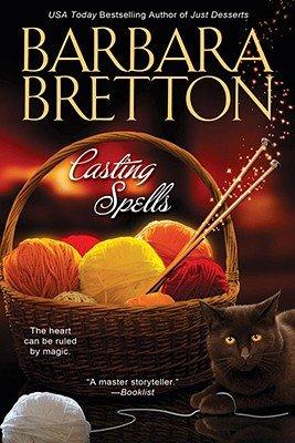 Download Casting Spells Book