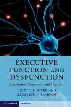 Executive Function and Dysfunction PDF