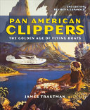 Pan American Clippers