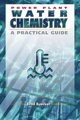 Power Plant Water Chemistry PDF