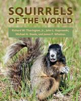 Squirrels of the World PDF