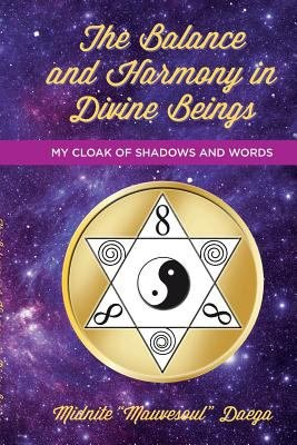 The Balance and Harmony in Divine Beings PDF