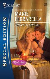 Travis's Appeal