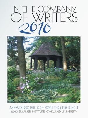 Download In the Company of Writers 2010 Book