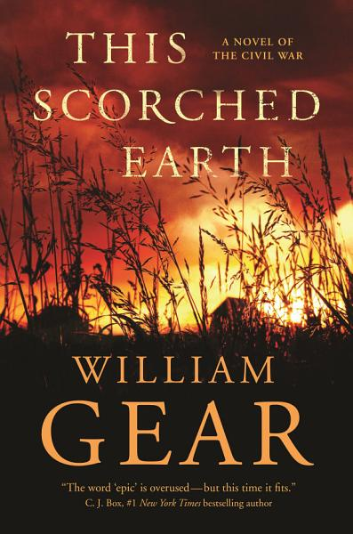 Download This Scorched Earth Book