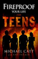 Fireproof Your Life for Teens PDF