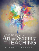The New Art and Science of Teaching PDF
