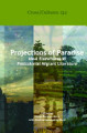Projections of Paradise