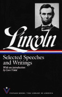 Selected Speeches and Writings PDF