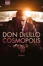 Cosmopolis PDF