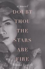 Doubt Thou the Stars Are Fire