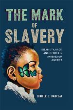 The Mark of Slavery