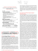 Chile Economic Report
