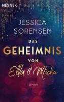 Das Geheimnis von Ella und Micha PDF