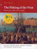 The Making of the West