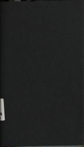 Reglement over de wijze van benoeming van afgevaardigden en plaatsvervangers tot de algemeene kerkelijke vergadering van de Herstelde Evangelisch-Luthersche kerk, in het koningrijk der Nederlanden: Volume 1
