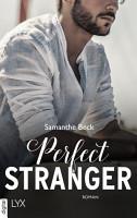 Perfect Stranger PDF