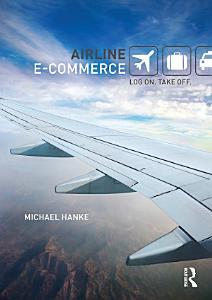 Airline e Commerce PDF
