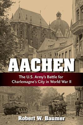 Aachen PDF