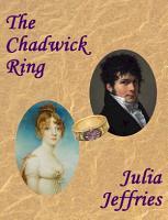 The Chadwick Ring PDF