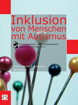 Inklusion von Menschen mit Autismus PDF