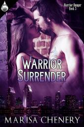 Warrior Surrender