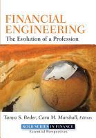 Financial Engineering PDF