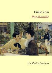 Pot-Bouille: Volume 2