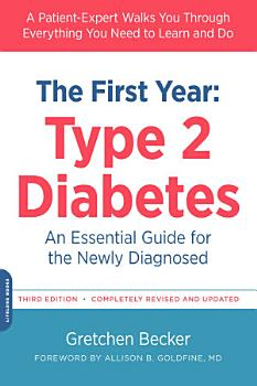 The First Year  Type 2 Diabetes PDF