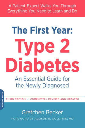 The First Year  Type 2 Diabetes