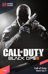 Call of Duty: Black Ops II - Strategy Guide