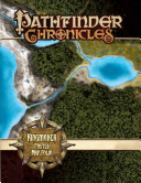 Pathfinder Chronicles Book PDF