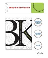 Essentials of Contemporary Business  Binder Ready Version PDF