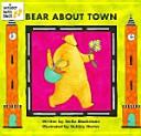 Bear About Town  Cassette Tape 1           PDF