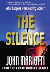 The Silence Book PDF