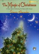 The Magic of Christmas, Bk 3