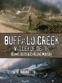 Buffalo Creek Book PDF