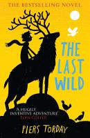 The Last Wild PDF