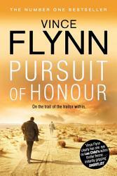 Pursuit Of Honour Book PDF