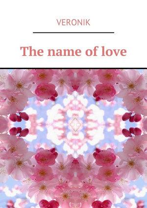 The name of love PDF